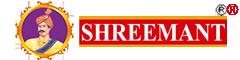 Shreemant-Logo